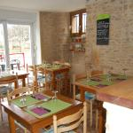 Photo of Restaurant Celoma