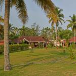 Kumarakom Property