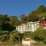 Munnar Resort