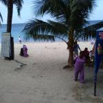 Photo of VM Beach Resort