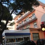 Photo of Hotel Moderno