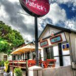 Patricks Restaurant & Bar