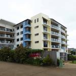 Photo de Kacy's Bargara Beach Motel Complex