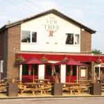 The Yew Tree Pub