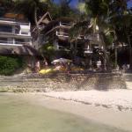 Zdjęcie Artista Beach Villas