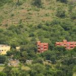 Kumbhalgarh Resort