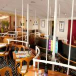 Photo of Brasserie de l'Europe