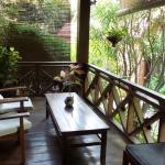 Photo of Auberge Sala Inpeng (Mekong Riverside Inn)