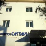 Foto de Castavi Apartments