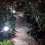 Jardins da Sossego