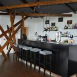 Photo of Senalonga - Coffee & Bar