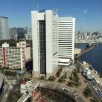 竹芝海濱阿祖爾酒店