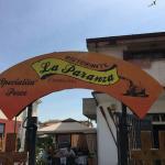 Photo of La Paranza
