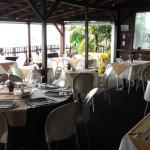 Bild från Aconchego Restaurante Bar