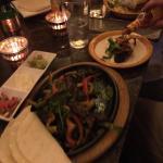 Photo of Su Casa Mexican Restaurant