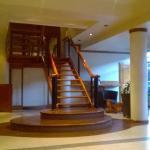 Photo de Hotel Pacifico