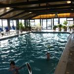 Wellington Resort Foto