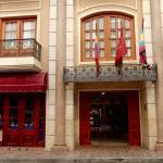 Photo de Grand Victoria Boutique Hotel