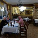 Foto de Hotel La Finca Mercedes