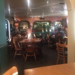 Photo of Hobee's Restaurant