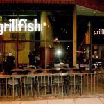Foto di Grillfish