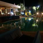Photo of Phi Phi Hotel