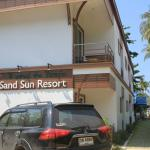 Foto Sea Sand Sun Resort