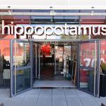 457_HIPPO_MACON_1