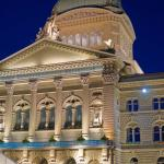 Foto de Volkstheater