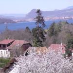 Photo of Hotel Golf et Montagne