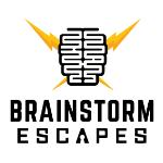 Brainstorm Escapes