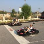 Ortaca Karting