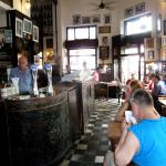 Photo of Bar Plaza Dorrego San Telmo