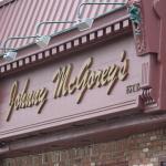 Johnny McGorey's Pub