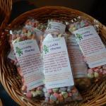 True Treats Historic Candy Foto