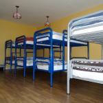 10Bed Dorm