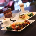 Thursday specials-Date nights