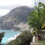 Bilde fra La Maliosa d'Arienzo