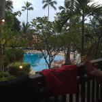 NovaSamui Resort Koh Samui Foto