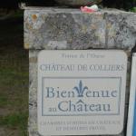 Photo de Chateau de Colliers