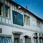 The Plough Hotel & Restaurant