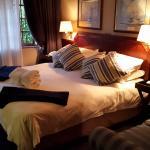 Brighton Lodge Guest House Foto