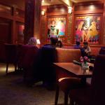 Billede af Hearsay Restaurant, Lounge, & Garden