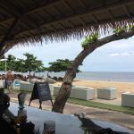 Prama Sanur Beach Bali Photo