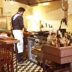 Photo of Balthazar's Keuken