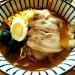 Foto de Sushi Factory Sendo