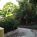 JJ's Paradise Hotel Photo