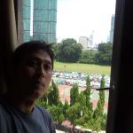 Photo de My Hotel at Sentral