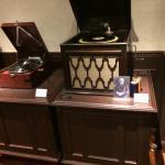 Photo de Kanazawa Phonograph Museum