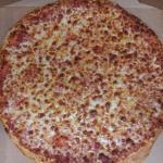 Foto de Pizza Corner